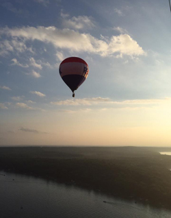 REMAX-Higgins-Lake-Balloon